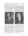 Library Journal April 1, 1920 Page 301.pdf