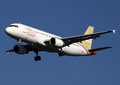 Libyan Airlines A320-200 TS-INN MAN 2012-10-14.png