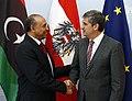 Libyscher Außenminister (8530032405).jpg
