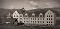Liceul Dragoș Vodă din Câmpulung Moldovenesc (1915).png