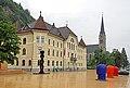 Liechtenstein-00203 - Landmarks...... (19654144435).jpg