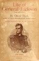Life of General Jackson (IA lifeofgeneraljac00dyer).pdf