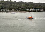 Lifeboat off Cremyll.jpg