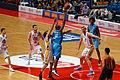 Liga ACB 2013 (Estudiantes - Valladolid) - 130303 193126-2.jpg