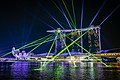 Light Show at Marina Bay Sands (25135398942).jpg