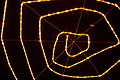 Light spiral. Jerusalem by night 043 - Aug 2011.jpg