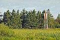 Lighthouse DGJ 4005 - Pugwash Range Light (6140021777).jpg