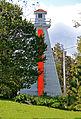 Lighthouse DGJ 4746 - Great Bras d'Or Rear Range (the tallest) (6347316088) (2).jpg