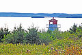 Lighthouse DGJ 4916 - At Last Cape George Lighthouse (Bras d'Or Lakes) (6455325433) (2).jpg