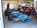 Ligier Matra (2558752219).jpg