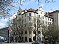Lilienstraße 51 München-2.jpg