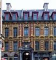 Lille, La Vieille Bourse, Rue des 7 Agaches (PA00107639).jpg