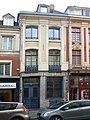 Lille 33 rue basse, ( PA00107674.jpg