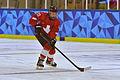 Lillehammer 2016 - Women hockey - Sweden vs Switzerland 67.jpg