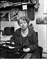 Lillian-Foster-1960.jpg