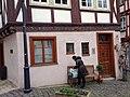 Limburg, Germany - panoramio (28).jpg