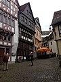 Limburg, Germany - panoramio (42).jpg
