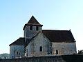 Limeuil église St Martin.jpg