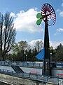 Limmat - Zürich Werdinsel IMG 5859.jpg