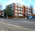 Lincoln Court - geograph.org.uk - 127768.jpg
