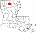 Lincoln Parish Louisiana.png