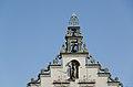 Lindau, Rathaus Nordseite-005.jpg