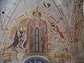 Linden Filialkirche Sankt Maria und Maternus Verkündigung.jpg
