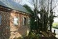Linden als kapelbomen bij Lourdesgrot te Zwalm - 372568 - onroerenderfgoed.jpg