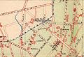 Lindern map 1900.jpg