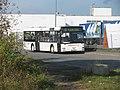 Linie RVHI 33, 1, Hildesheim, Landkreis Hildesheim.jpg
