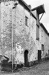 linker zijgevel - doesburg - 20058122 - rce