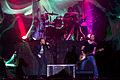 Linkin Park - Rock'n'Heim 2015 - 2015235220654 2015-08-23 Rock'n'Heim - Sven - 1D X - 0988 - DV3P3658 mod.jpg