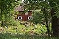 Linnés Hammarby - KMB - 16001000546961.jpg