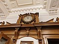 Linnean Society interior 09 - meeting room.jpg