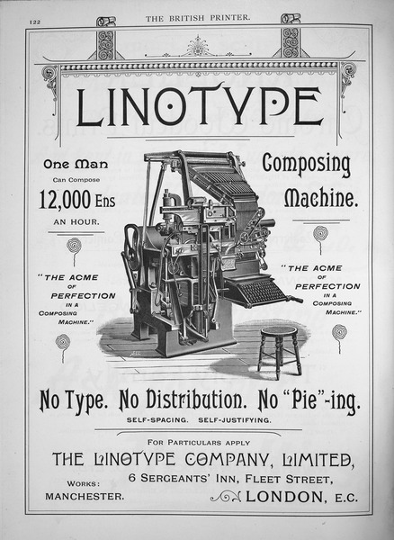 File:Linotype advert in the British Printer.tiff