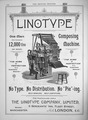 Linotype advert in the British Printer.tiff