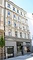Linz-Innenstadt - Wohnhaus Herrenstr 10 01.jpg