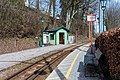 Linz Pöstlingbergbahn Haltestelle Schlössl-7635.jpg