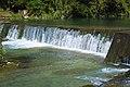 Lions Park Waterfall 2.jpg
