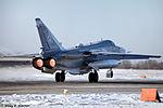 Lipetsk Air Base (434-12).jpg