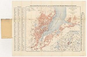 Lipsius & Tischer's Karte 1895 ( DK008104).jpg