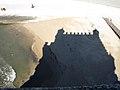 Lisboa, Torre de Belém, sombra (8048354589).jpg