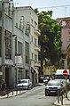 Lisboa (34882265213).jpg