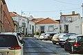 Lisboa (34882274483).jpg