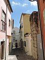 Lisboa 20170414 100829 (33858274553).jpg