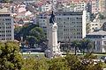 Lisbon 2015 10 14 0636 (23571724856).jpg