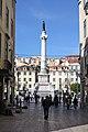 Lisbon One - 022 (3466302403).jpg
