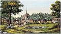 Lisch-Doberan 1800.jpg