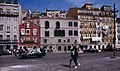 Lissabon-124-Platz-1983-gje.jpg