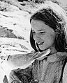 Little House on the Prairie Melissa Gilbert 1975 Crop 2.jpg
